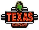 texasroadhouse.com